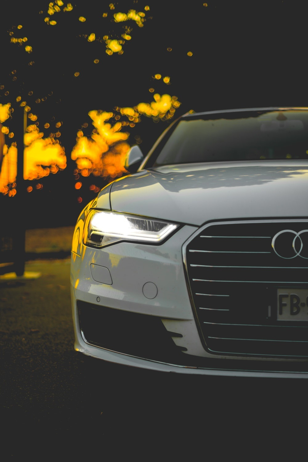 Audi Car Modified Beautiful 500 Audi Pictures Hd Download Free Images On Unsplash-2085 Of Inspirational Audi Car Modified