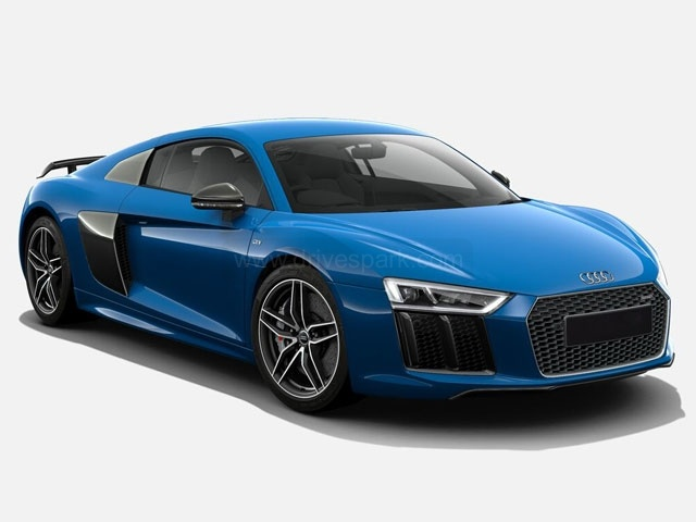 Audi Car Modified Unique New Audi Cars In India 2019 Audi Model Prices Drivespark-2085 Of Inspirational Audi Car Modified