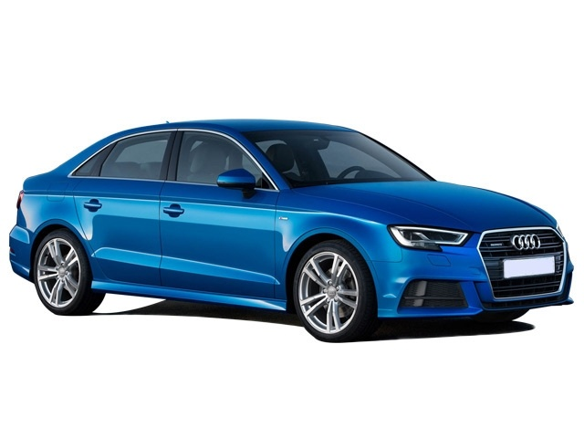 Audi Modified Cars Awesome New Audi Cars In India 2019 Audi Model Prices Drivespark-1497 Of Inspirational Audi Modified Cars