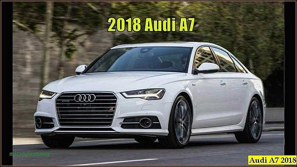 Audi Modified Cars Inspirational 35 Audi A6 Review 9ffuae-1497 Of Inspirational Audi Modified Cars