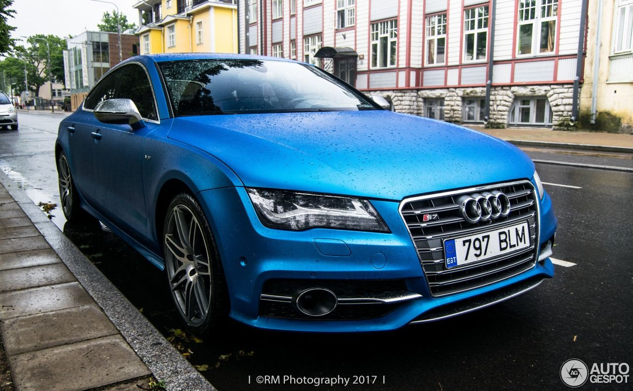 Audi Modified Cars New Audi S7 Sportback 1 Audia™ Cars Audi Car Wheels-1497 Of Inspirational Audi Modified Cars