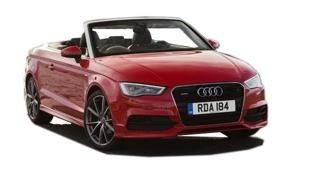 audi a3 cabriolet price gst rates images mileage colours carwale