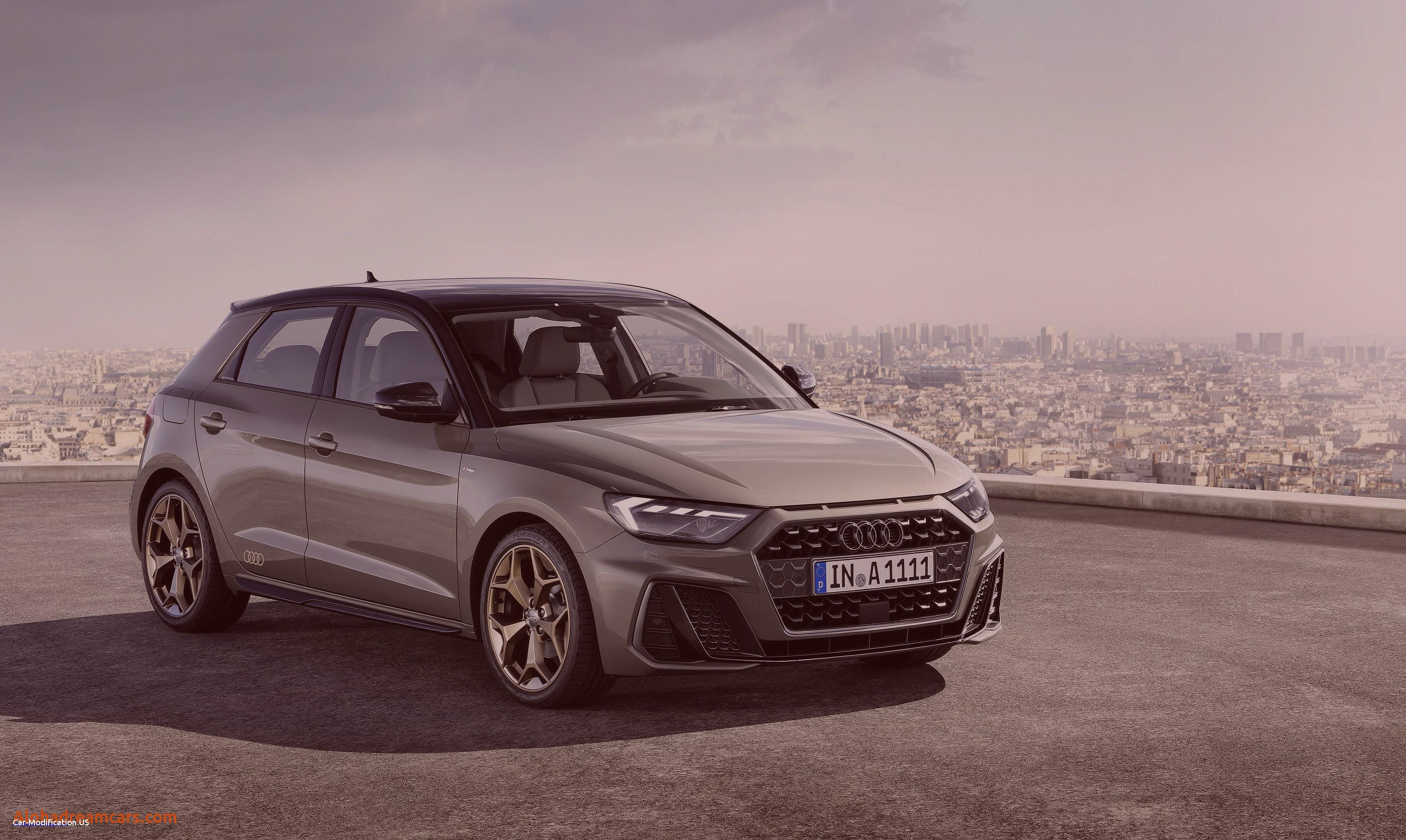 Audi Modified Unique 2019 Audi Tt Audi Car Jokes Autoblogs Club-2343 Of Best Of Audi Modified-2343