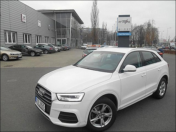 Audi Q3 Modified Awesome Audi A 5 Audi A7 50d S Line Modell 2018 9ffuae-2720 Of Best Of Audi Q3 Modified