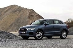 Audi Q3 Modified Lovely 33 Best Audi Q3 Images Audi Q3 Cars Audi Cars-2720 Of Best Of Audi Q3 Modified