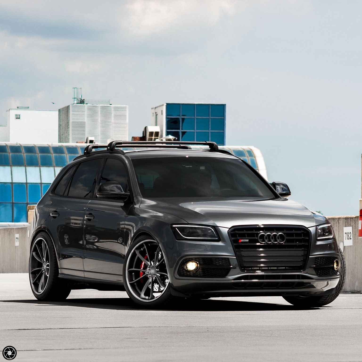 Audi Q5 Modified Lovely Random Picture Of Your Q5 Page 90 Love for Audi Audi Cars-2618 Of Best Of Audi Q5 Modified-2618