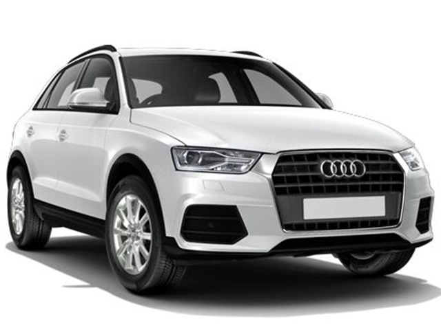 new audi cars in india 2019 audi model prices drivespark
