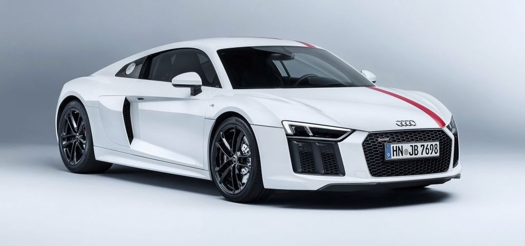 Audi R8 Modified Lovely 2019 Audi R8 Modification Audi R Cars Autocarblog Club-1381-1381