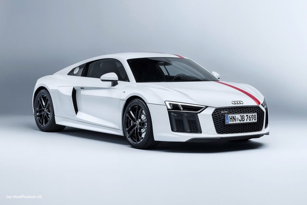 2019 audi r8 modification audi r cars autocarblog club