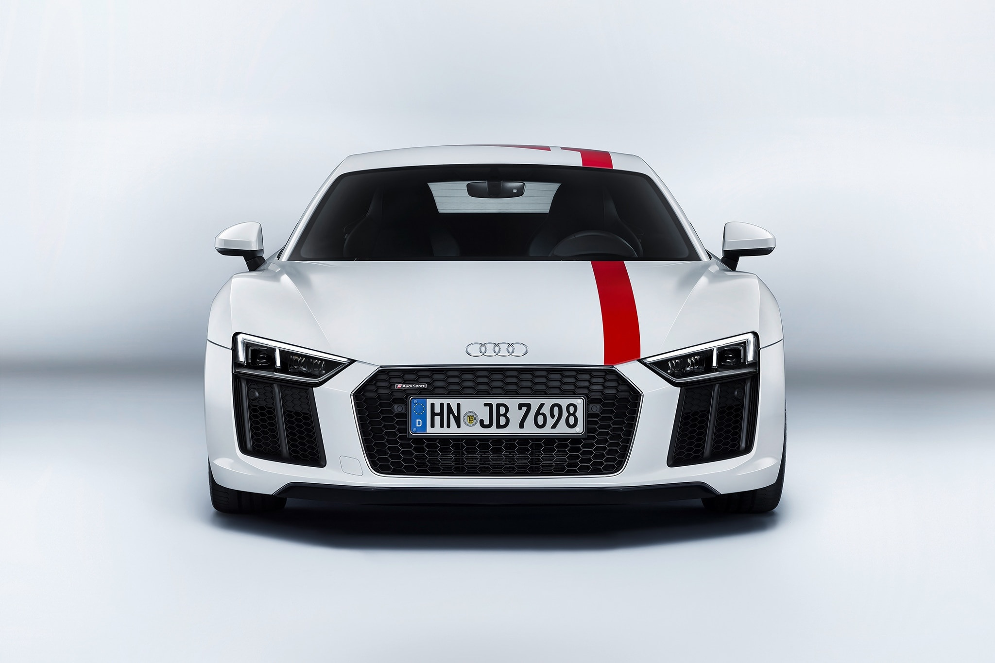 2019 audi r8 convertible autoblogs club