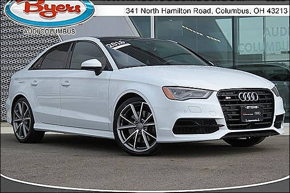 Audi Rs3 Modified Beautiful Audi Rs3 Review Used White Audi S3 for Sale 9ffuae-1905 Of Beautiful Audi Rs3 Modified