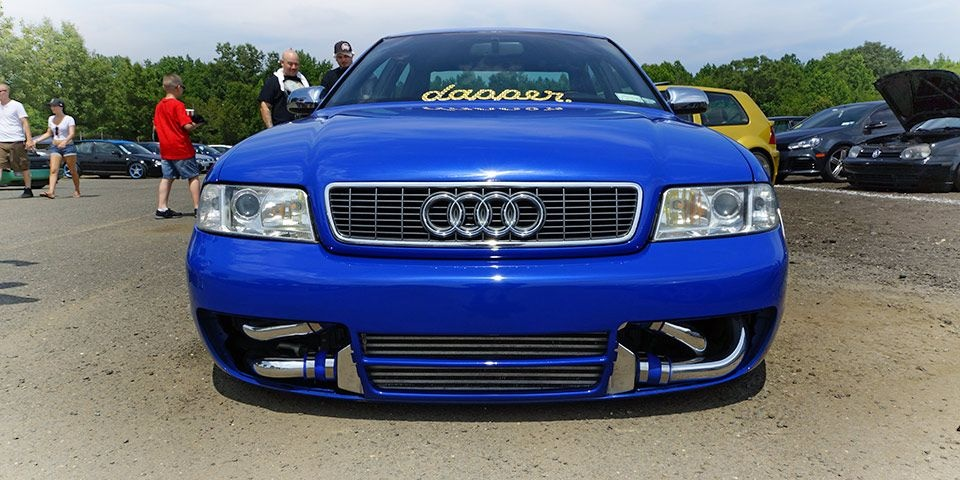 Audi Rs3 Modified Lovely Waterfest 2013 Dapper Audi S4 Modified Custom Audi Audi Audi-1905 Of Beautiful Audi Rs3 Modified
