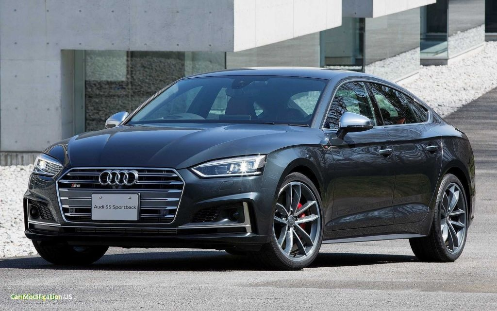 2019 audi rs4 california audi c segment cars car77 club