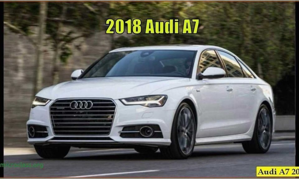 Audi Rs4 Modified Elegant 2019 Cars 2019 Audi Rs4 2019 Jaguar Xf R Sport 2 0d Review Auto Car-2602-2602