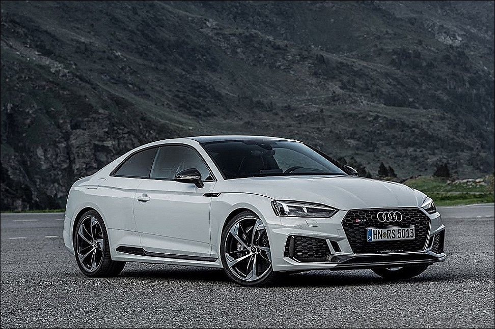 Audi Rs5 Modified Beautiful 44 Audi Rs5 2018 9ffuae-1264 Of Lovely Audi Rs5 Modified