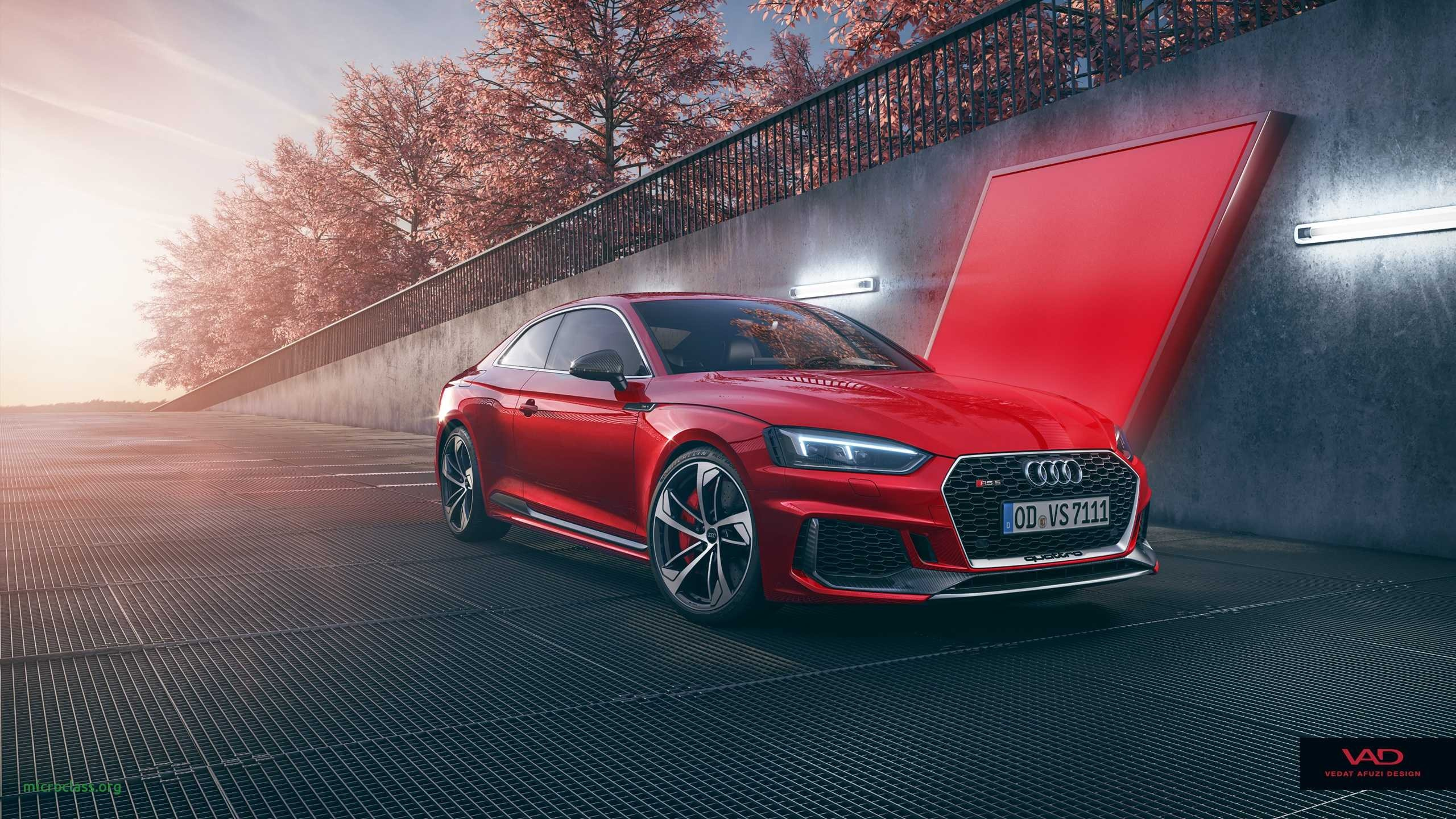 Audi Rs5 Modified Inspirational 2019 Audi Rs5 Cars1 Club-1264 Of Lovely Audi Rs5 Modified