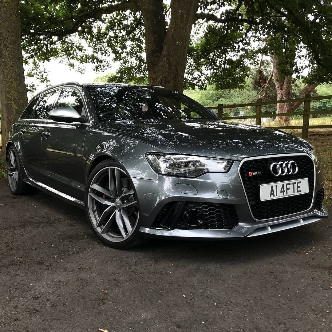"Audi Rs6 Modified New Audi Rs6 DŸ""¥ Audi Audi Audi Rs6 Audi A6 Avant-1303 Of Inspirational Audi Rs6 Modified