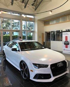 Audi S7 Modified Beautiful 35 Best Rs 7 Matte Effect Images Sepang Autos Audi Rs7-1549 Of Unique Audi S7 Modified-1549