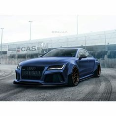 Audi S7 Modified New 28 Best Audi S7 Widebody Images Audi Rs7 Liberty Walk Motors-1549-1549