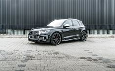 Audi Sq5 Modified Beautiful 127 Best Sq5 Mods Images In 2019-1671 Of Luxury Audi Sq5 Modified