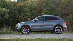 127 best sq5 mods images in 2019