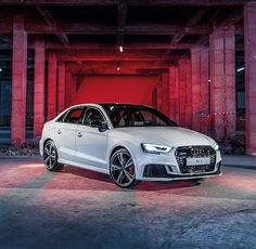 Audi Sq5 Modified Lovely 34 Best Audi Q5 Sq5 Images Cars Audi Cars Audi Q3-1671 Of Luxury Audi Sq5 Modified
