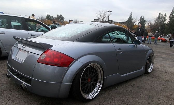 Audi Tt Modified Best Of Audi Tt Custom Tt 8n Custom Suv Tuning Audi Tt Audi Audi Tt-1342 Of Fresh Audi Tt Modified