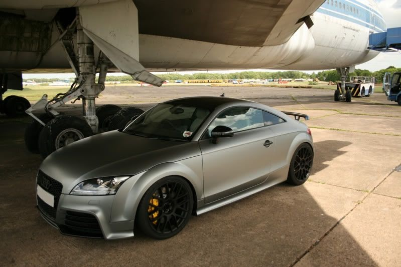 Audi Tt Modified Inspirational Audi Ttrs Cars Pinterest Audi Audi Tt and Cars-1342 Of Fresh Audi Tt Modified