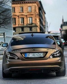 Benz A Class Modified New 39 Best Modified Mercedes Tuning Styling Pictures Images In 2019-2576 Of New Benz A Class Modified