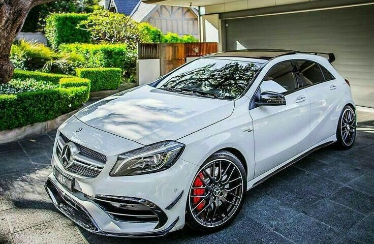Benz Modified New Modified Mercedes Pictures From Around the World Visit Www-2035-2035