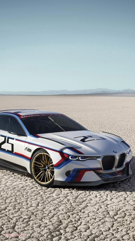 Bmw 320 Car Modified Wallpaper Beautiful Wallpaper for iPhone X Best Car Wallpapers Photos New New Wallpaper Of Awesome Bmw 320 Car Modified Wallpaper