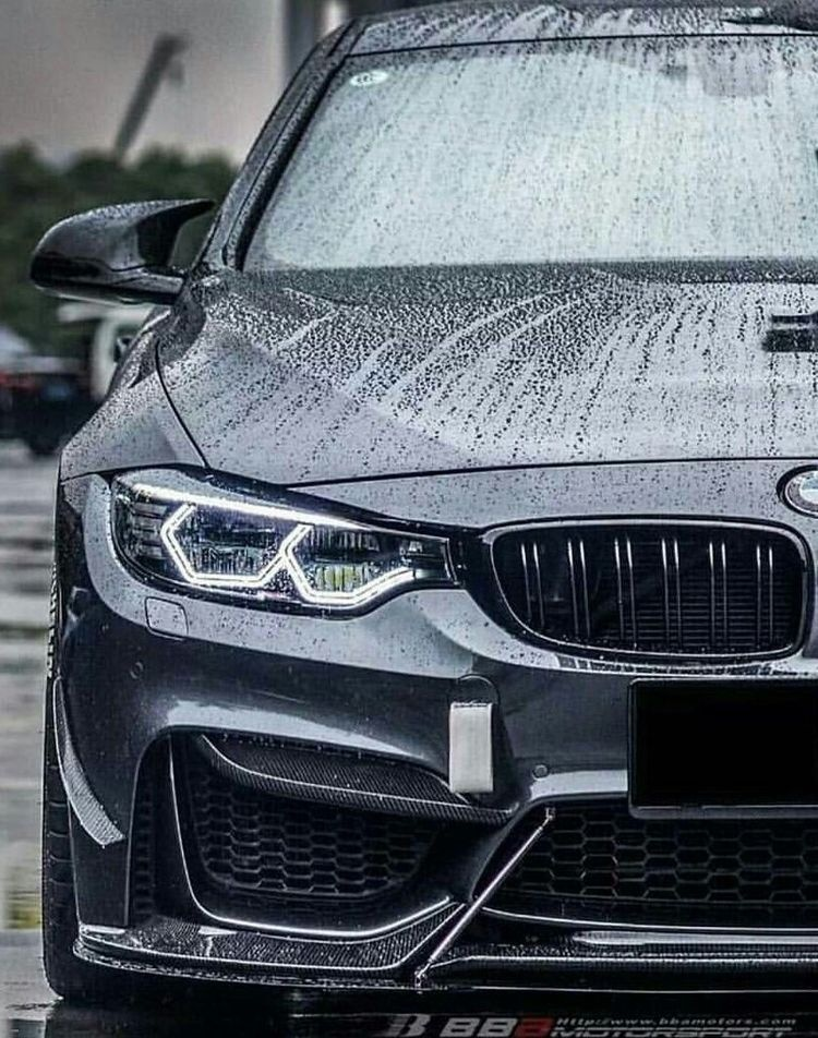 pin by car holic on bmw pinterest bmw cars and bmw m4