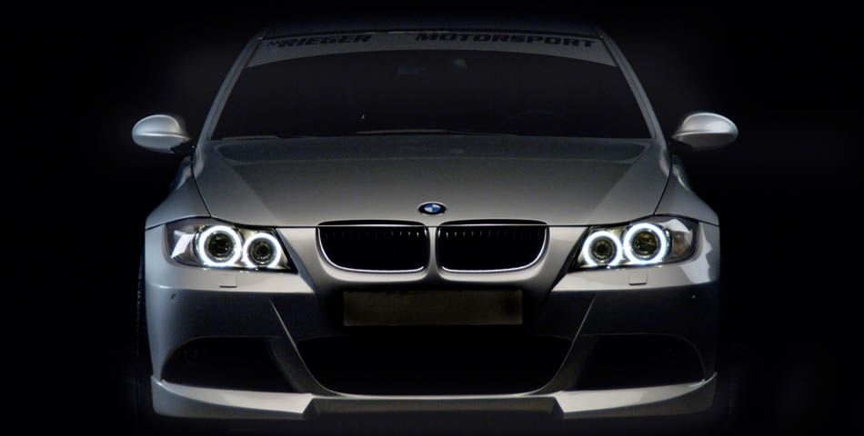Bmw 320i Car Modified Wallpaper Elegant Bmw E90 Wallpaper Car Wallpapers Free Download-549