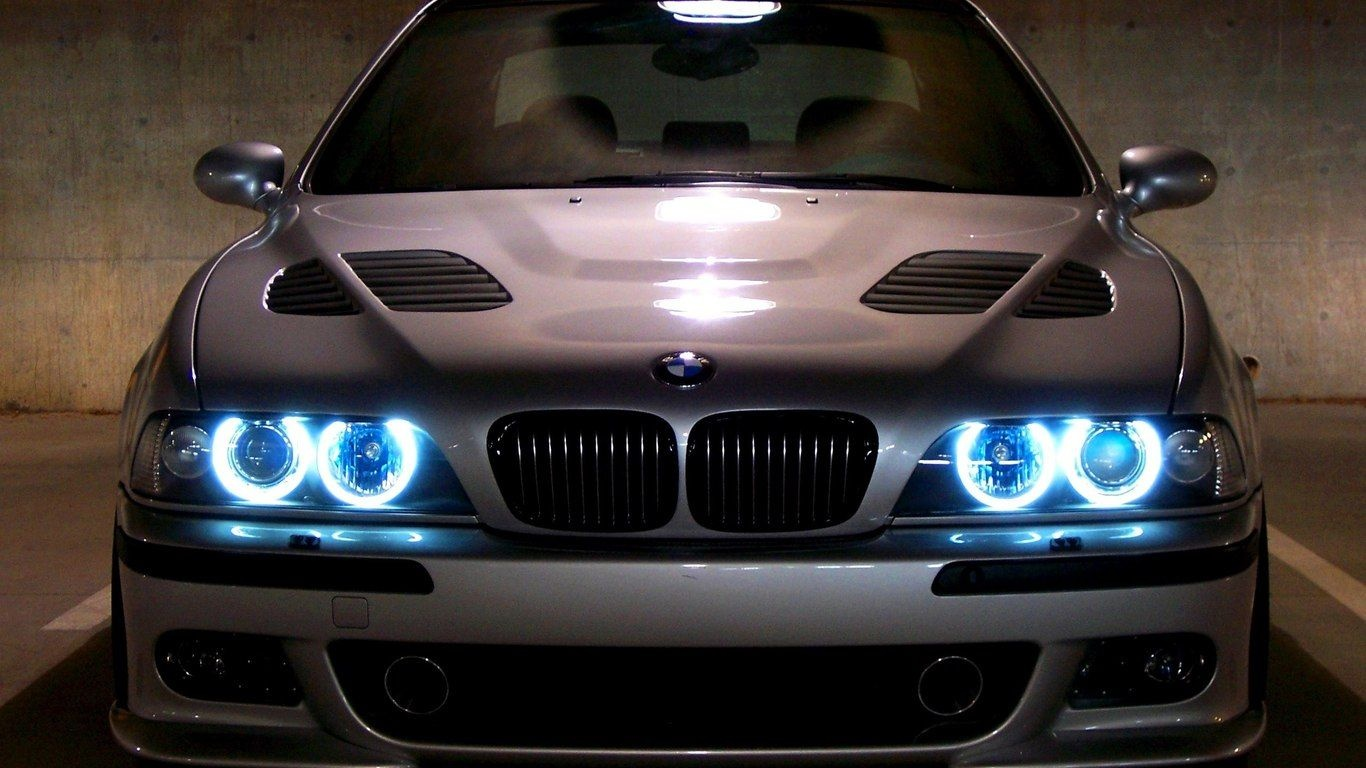 Bmw 320i Car Modified Wallpaper Fresh E39 Wallpapers for Desktop Free Hq Bmw Boomer E39 Wallpapers Bmw Of Elegant Bmw 320i Car Modified Wallpaper