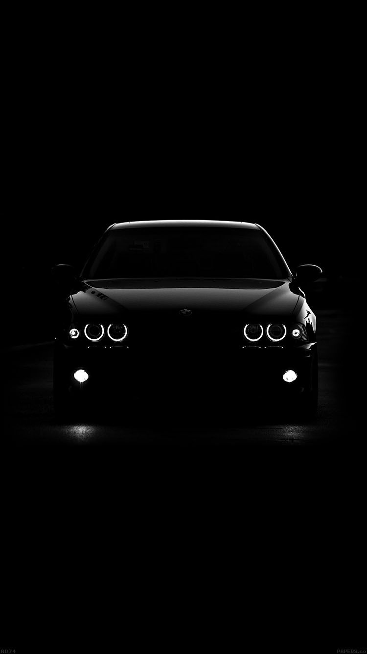 Bmw 320i Car Modified Wallpaper Lovely Bmw Car Black Light Wallpaper Hd iPhone Paˆ†a¶3rs Pinterest Bmw Of Elegant Bmw 320i Car Modified Wallpaper