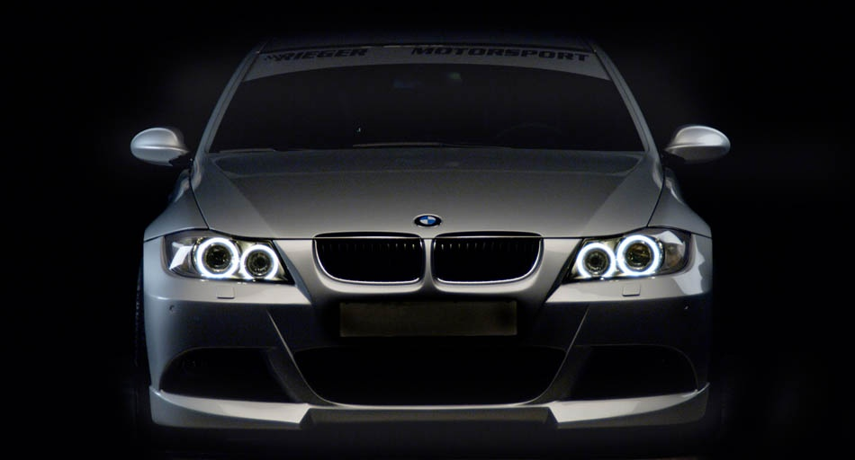 bmw e90 wallpaper car wallpapers free download