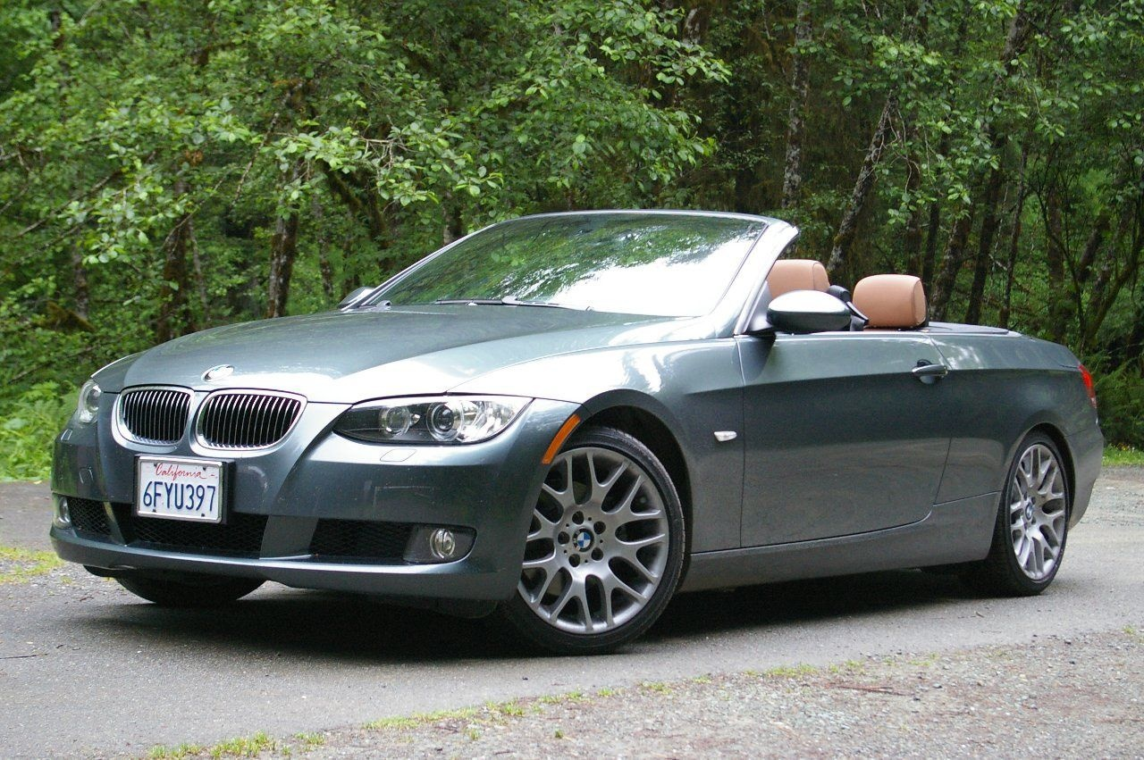 bmw 328i convertible car hd wallpaper car picture pinterest