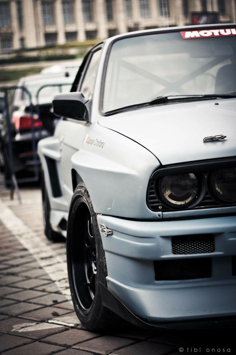 bmw e30 wallpaper hd wallpapersafari bmw m3 e30 pinterest
