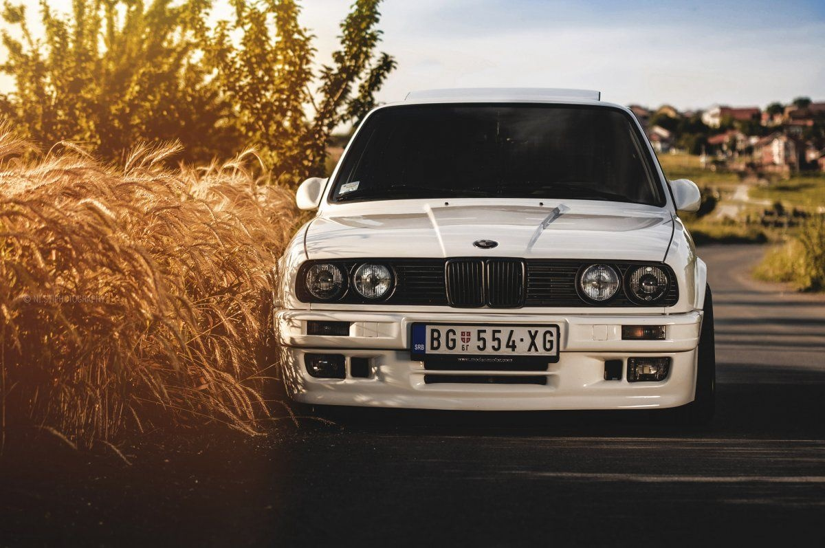 "bmw e30 325 ei""i½30 pinterest bmw e30 e30 and bmw"