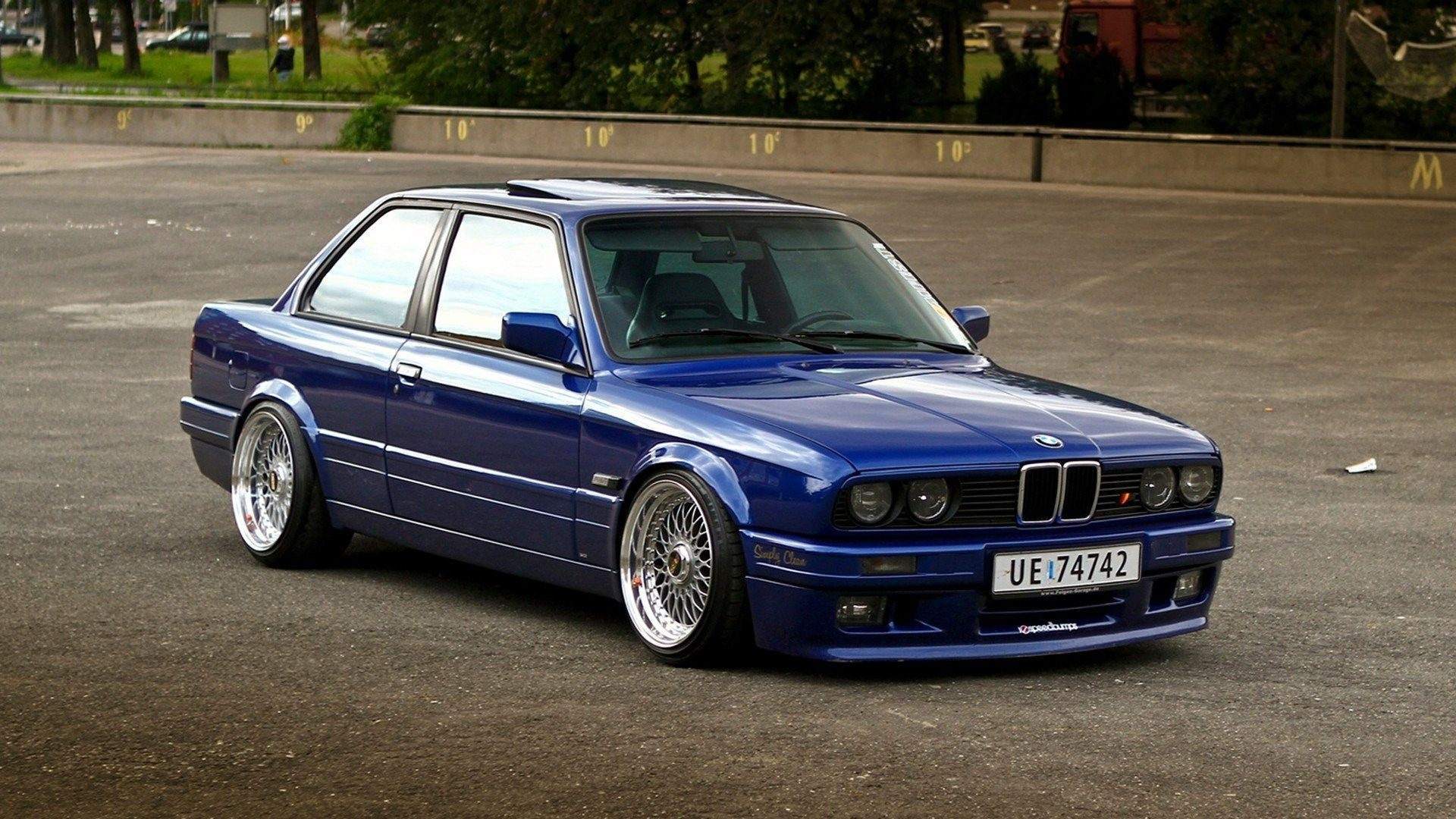 37770 bmw e30 m3 category free awesome bmw e30 m3 wallpaper bmw