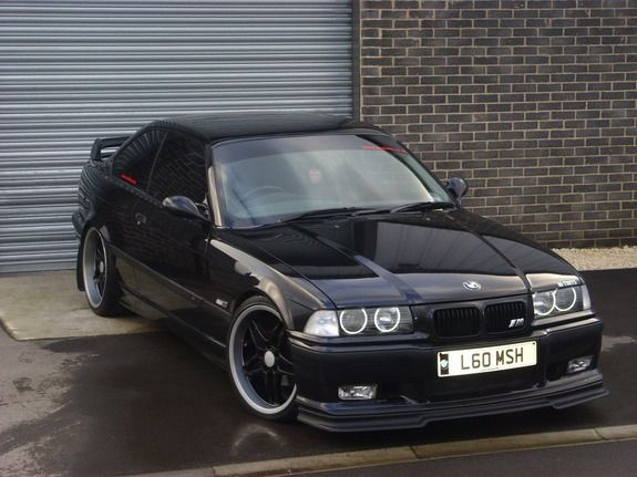 check out customized m3evolutions 1994 bmw 3 series photos parts