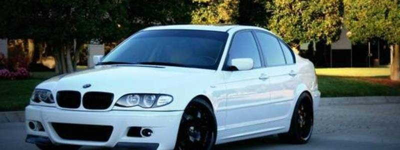 Bmw 325i Modifications New 2003 Bmw 325i Super Clean tons Of Mods