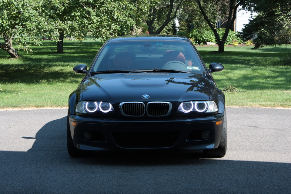 e46 mods for teenage son bimmerfest bmw forums