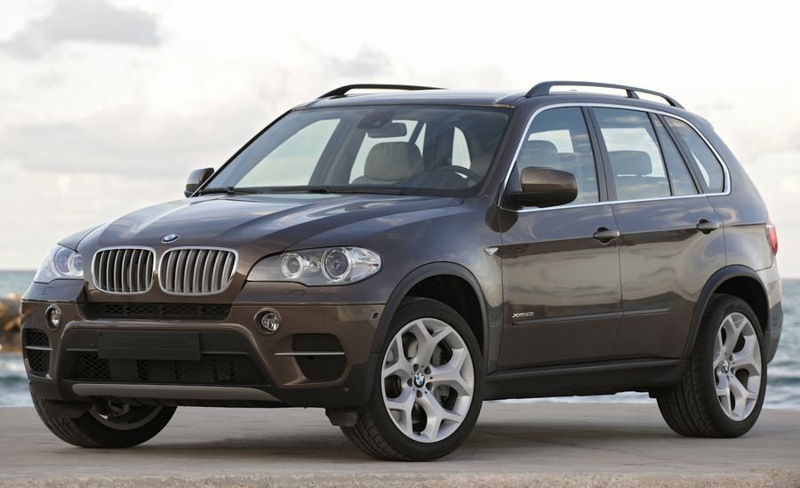 Bmw 328i Modifications Luxury 2011 Bmw X5 Xdrive35i Review Car and Driver Of Inspirational Bmw 328i Modifications