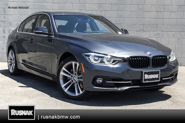 Bmw 330i Modifications Awesome Buy or Lease New 2018 Bmw 330i Los Angeles Vin Wba8b9c53jee81732 Of Lovely Bmw 330i Modifications