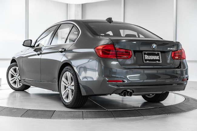 Bmw 330i Modifications Fresh Buy or Lease New 2018 Bmw 330i Los Angeles Vin Wba8b9c54jee82856 Of Lovely Bmw 330i Modifications
