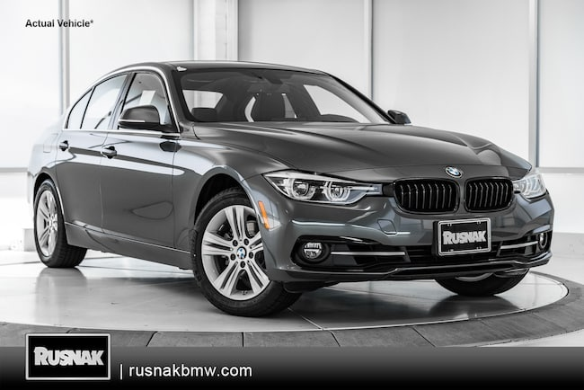 buy or lease new 2018 bmw 330i los angeles vin wba8b9c54jee82856