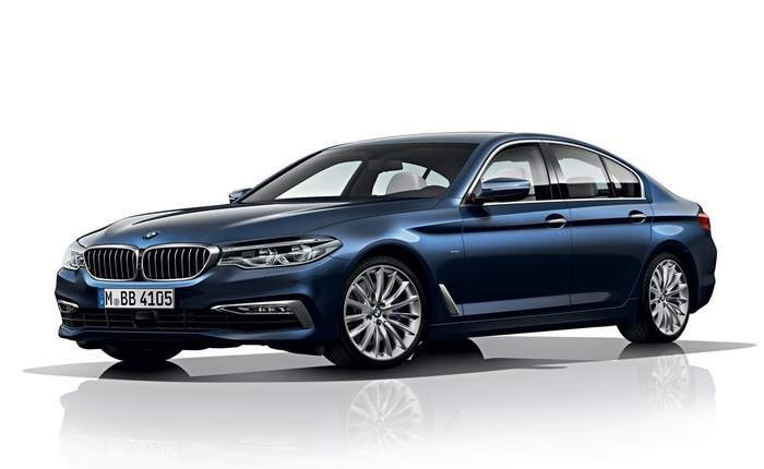 Bmw 5 Series Car Modified Wallpaper Beautiful Bmw 5 Series Price In India Images Mileage Features Reviews Of Fresh Bmw 5 Series Car Modified Wallpaper