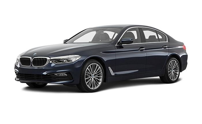 Bmw 5 Series Car Modified Wallpaper Lovely Bmw 5 Series Price In India Images Mileage Features Reviews Of Fresh Bmw 5 Series Car Modified Wallpaper