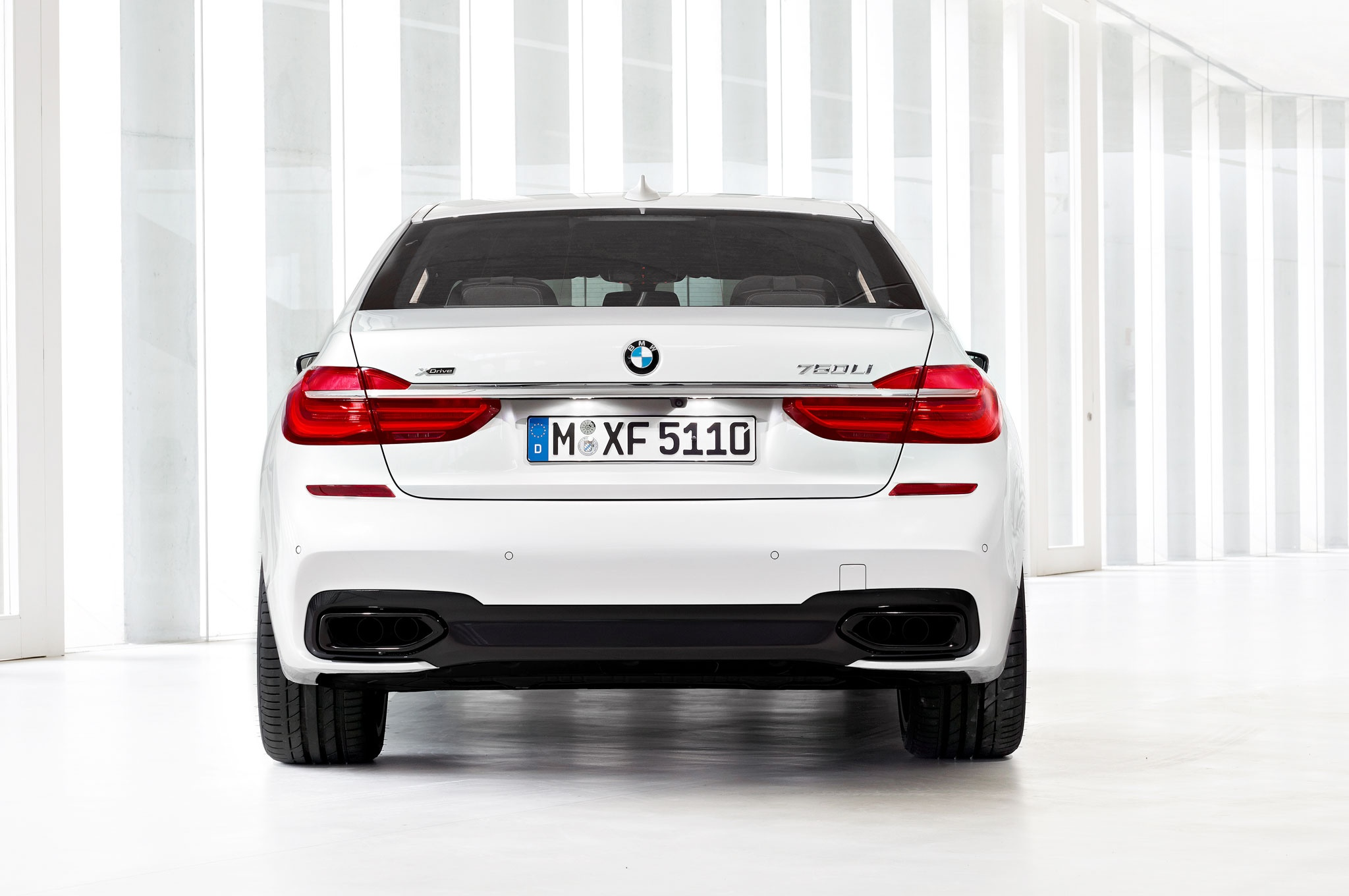 Bmw 750li Car Modified Wallpaper Best Of 23 Things You Should Know About the 2016 Bmw 7 Series-536 Of New Bmw 750li Car Modified Wallpaper